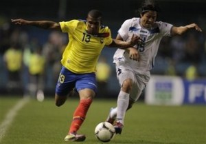 ekuador 2